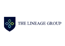 TheLineageGroup
