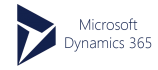 MS Dynamics-365-logo